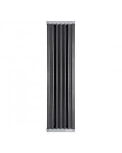 Painel acústico absorvedor baixas frequências Tagg CK800MP3