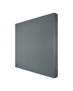 Painel acústico de fibra de vidro Tagg OBSESSION
