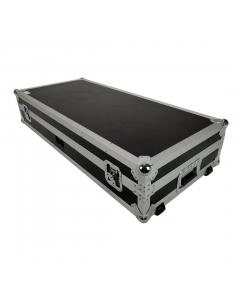 Case DJ CD12W Tagg TGDJ506F