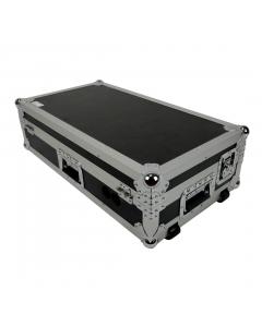 Case DJ CDJ200 Tagg TGDJ508FBK