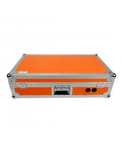 Case DJ CDJ200 Tagg TGDJ508FOR