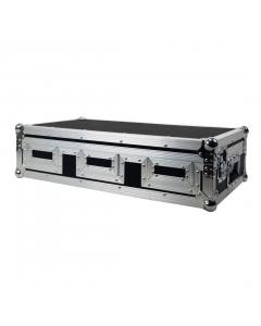 Case para DJ CDJ200 Tagg TGDJ509F