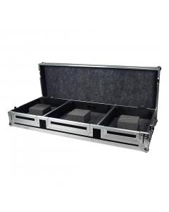 Case para DJ CDJ2000 e DJ2000 Tagg TGDJ510F