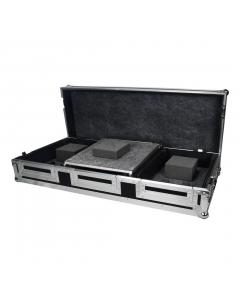 CASE para DJ CDJ200 e DJ800 TAGG TGDJ513F