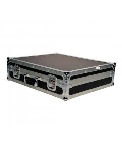 Case para microfones Tagg TGMC501F