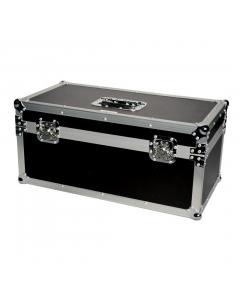 Case para microfones 24 unidades Tagg TGMC502F