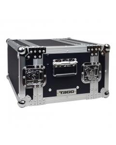Case para microfones sem fio Tagg TGMC505F