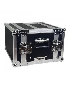 Case para microfones sem fio Tagg TGMC506F