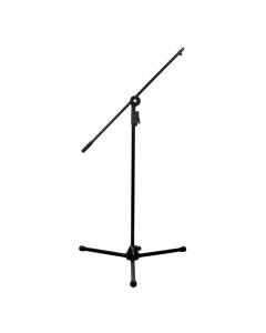 Pedestal para microfone Tagg TGMS005