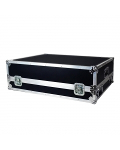 Hard Case para Mesa de som LS9-32 Yamaha Tagg TGMS502F