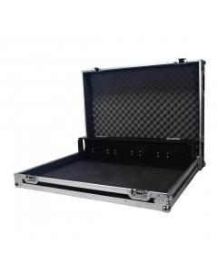 Hard Case para Mesa de som MG2414FX Tagg TGMS504FPK