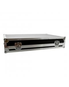 Case Mesa de Som MG3214FX cable box Tagg TGMS505F