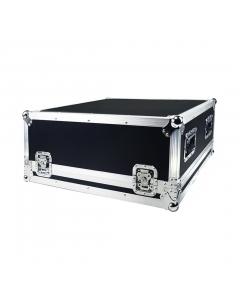 Case mesa de som TF3 Yamaha Tagg TGMS509F