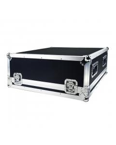 Case mesa de som TF5 Yamaha Tagg TGMS510F
