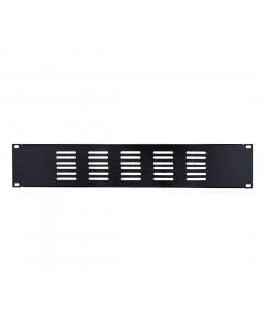 Painel 2U para ventilação Tagg TGN005