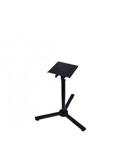 Pedestal para Caixa Acústica Monitor Tagg TGSS007