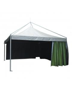 Tenda 5 metros Tagg TGTD005